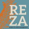 Reza Management