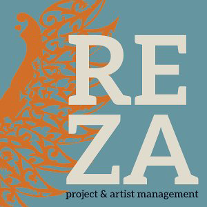 Profile picture for Reza Management