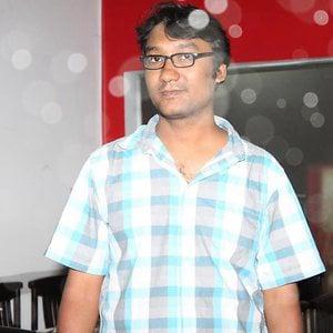 Profile picture for S. M. Ashiqur Rahman Palash