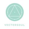 Vectorsoul