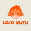 Laio Yuni