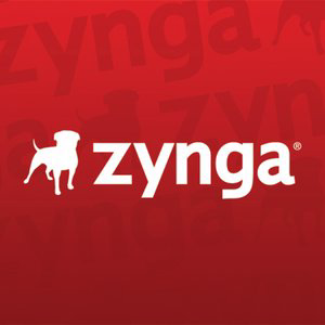 Profile picture for Zynga