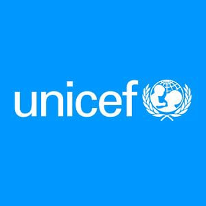 Profile picture for UNICEF Ireland