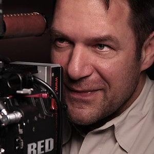 Profile picture for Daniel von Rützen
