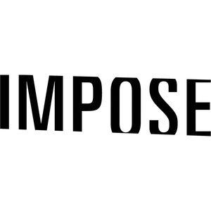 Profile picture for Impose