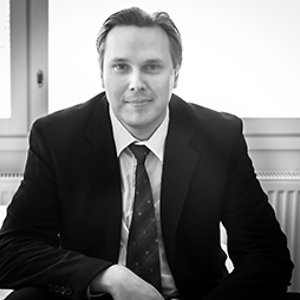 Profile picture for Matti Ollikainen