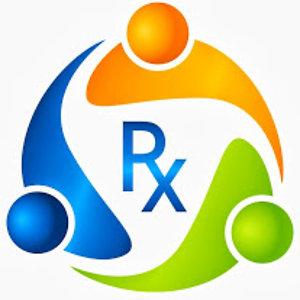 Image result for discount drug network