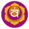 Saṃskṛta