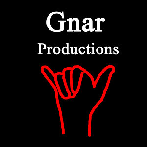 Profile picture for Gnar Productions
