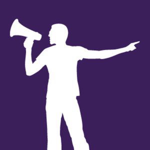 Profile picture for RightChange
