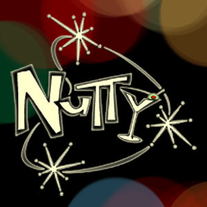 Profile picture for NUTTY-Jetsetter Jazz