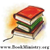 Book Ministry