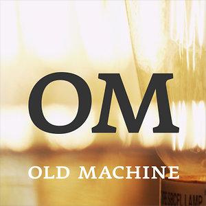Profile picture for Old Machine
