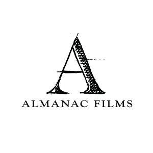 Profile picture for ALMANAC FILMS