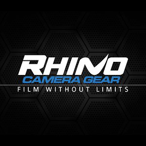 Profile picture for Rhino Camera Gear
