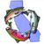 Salmonid Restoration Federation