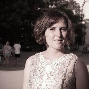 Profile picture for amida