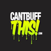 cantbuffthis