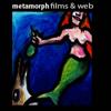 Metamorph Films - Kathy Kasic