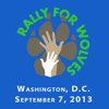 Rally for Wolves