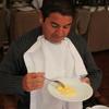 JOSE ANTONIO HERRERA DE RIVERO