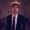 Jeremy Liwanag