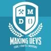 MakingDevs