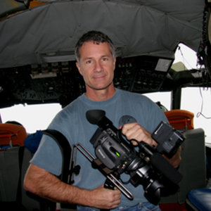 Profile picture for Jim Edds
