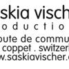 saskia vischer productions