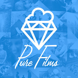 Profile picture for PureFilms