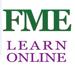 FME Learn Online