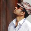 Gourav Ghosh