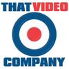That Video Company