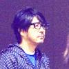 UEMURA Michiaki