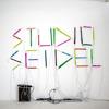 Studio Seidel