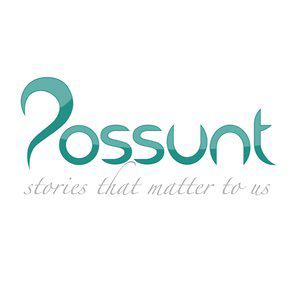 Profile picture for Possunt