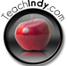 TeachIndy.com