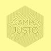 Campo Justo