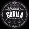 Residencia Gorila