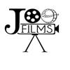 JoeFilms