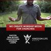 Kingdom Life Media