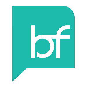Profile picture for Brett Froeber