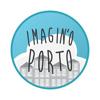Imagin'OPorto