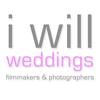 I Will Weddings