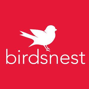 Image result for birdsnest online