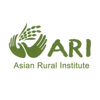 Asian Rural Institute