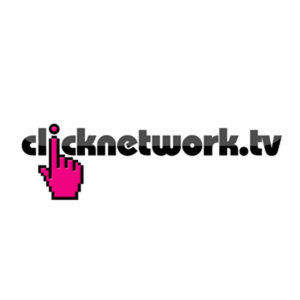 Profile picture for clicknetwork