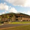 Mission Training Complex- Hawaii