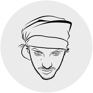 Profile picture for Dib Mehdi