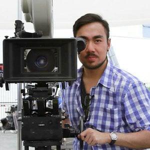 Profile picture for Jeff-Steven Mojica